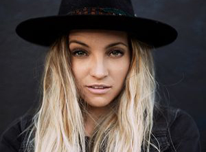 Corinne Gfeller